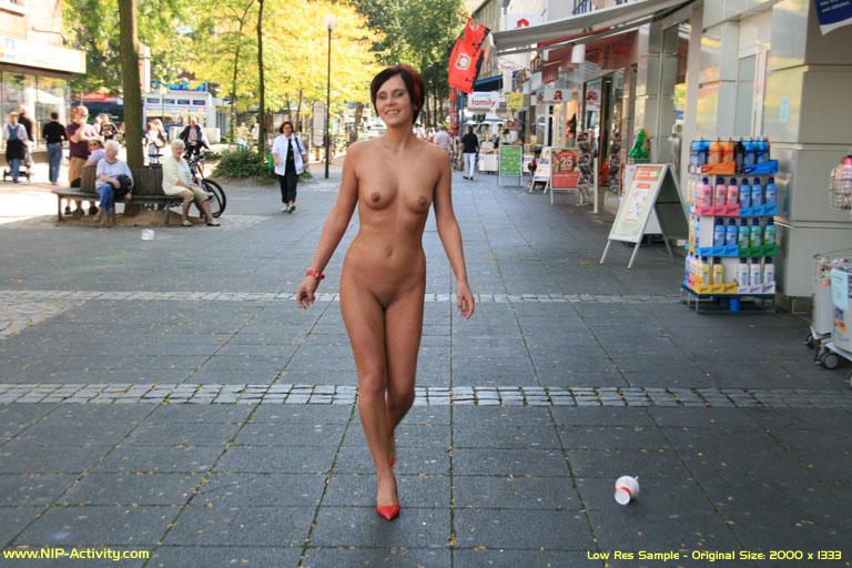 sexy tata young nude